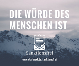 https://www.startnext.com/sanktionsfrei