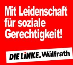 werbe logo